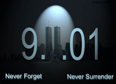Forever In 11 forever changed 9 11 remembrance