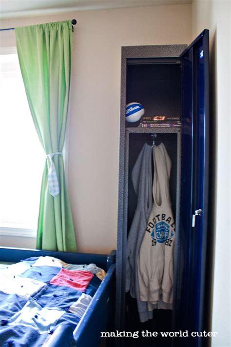 lockers for bedroom steel storage locker for bedroom