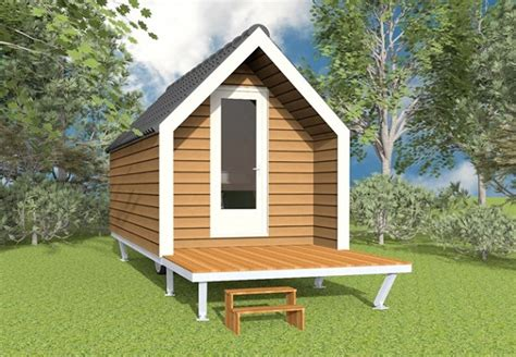tiny mobile homes tiny mobile homes home design garden architecture