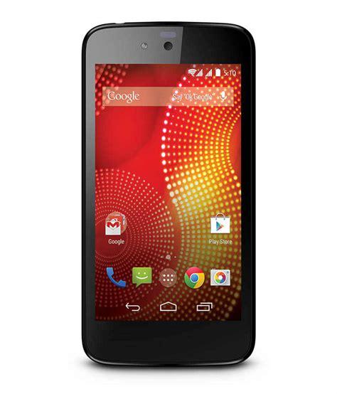 sell  karbonn mobiles sell  karbonn smartphones  cash  atterobay