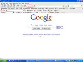 google-english-ip.jpg (1024×768) Fp4