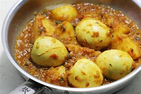 googlecom eggcurry recipes indian aloo egg curry potato egg curry recipe