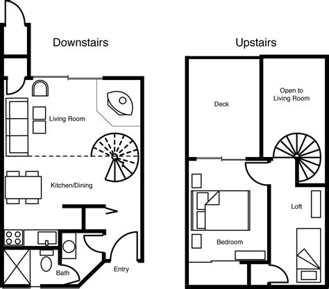 polo towers floor plan polo towers floor plan polo towers floor plan 28 images