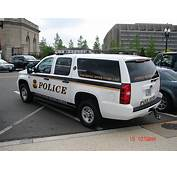 Chevrolet Suburban Police  2017 2018 Best Cars Reviews