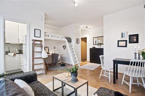 pisos bien decorados pisos bien decorados free un piso pequeo bien decorado