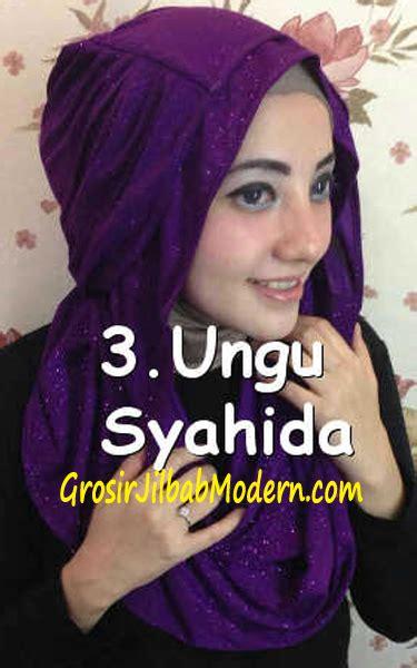 Hoodie Anak Ungu jilbab zura blink hoodie no 3 ungu grosir jilbab modern jilbab cantik jilbab syari jilbab