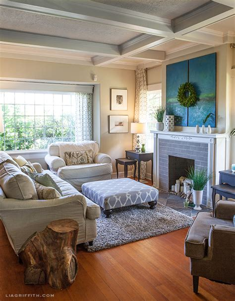 eclectic home tour a burst of beautiful kelly elko eclectic home tour lia griffith
