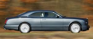 Bentley Brooklands Price Bentley Brooklands Price Images