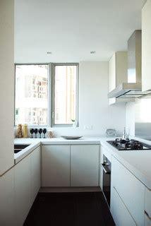 Contemporary Bedroom Hong Kong By Hoo Interior Design Styling ingrid contemporary kitchen hong kong by hoo