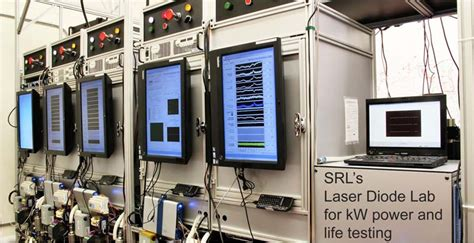 diode lasers from laboratory to industry diode lasers from laboratory to industry 28 images