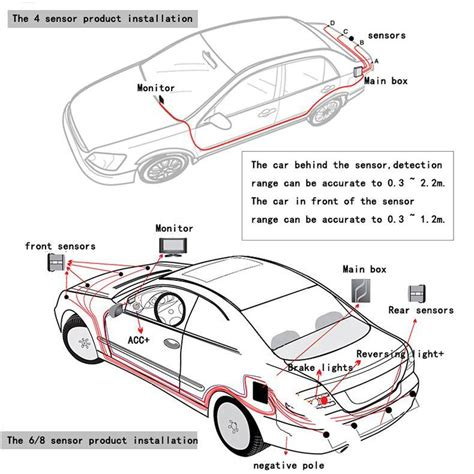 car engine repair manual 2005 lotus exige parking system service manual 2011 lotus exige engine timing chain diagram installation how to set timing