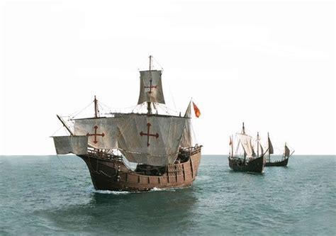 imagenes de barcos del descubrimiento de america lieutenant colonel kilgore anecdotas sobre el