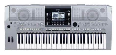 Keyboard Musik Untuk Komputer penen b simalem jadikan komputer alat musik organ keyboard