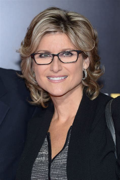 ashley banfield eyewear in 2014 ashleigh banfield photos photos last vegas premieres
