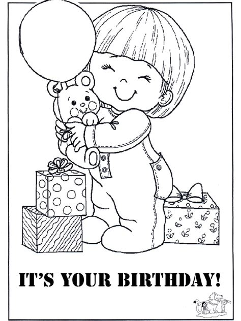 happy birthday dora coloring pages happy birthday coloring cards coloring home