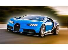 6000 Bugatti Veyron