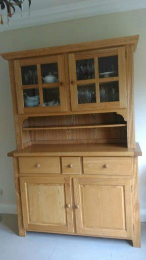 kitchen dresser for sale in dunboyne meath from harbour22