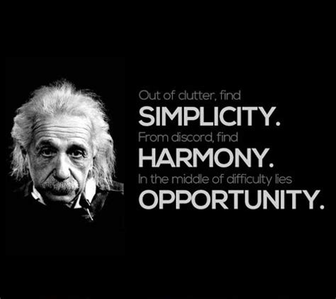 celebrity status definition 43 famous albert einstein quotes