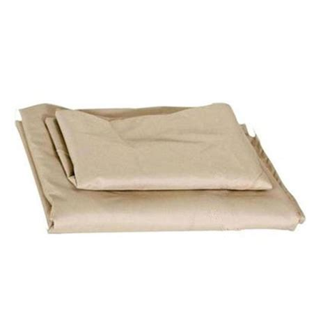 10x10 Area Rugs Hampton Bay Replacement Canopy For 10 Ft X 10 Ft Arrow
