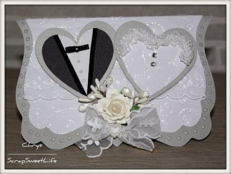 Time To Work Bantal 735 best images about wedding anniversary cards on