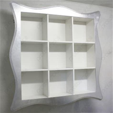 libreria con cornice pratelli mobili libreria porta tv maddalena con cornice