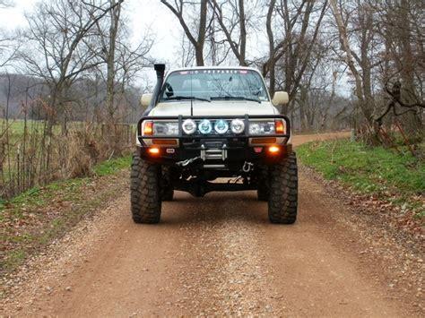 slee offroad sliders toyota tundra sliders slee off road autos post