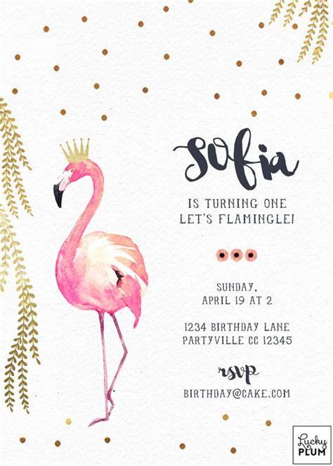 crown wallpaper flamingo convite para festa de flamingo dourado com rosa convites