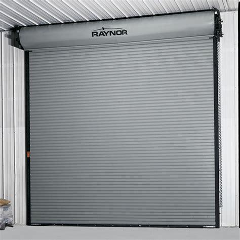 industrial garage commercial industrial garage doors cdohd