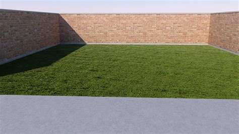 sketchup vray grass rendering tutorial sketchup plugins rendering and animation software for