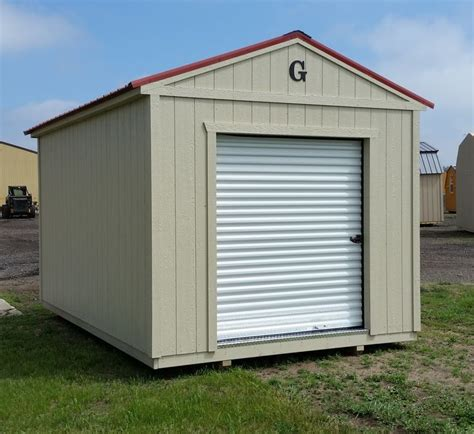 30 best images about portable sheds on gardens