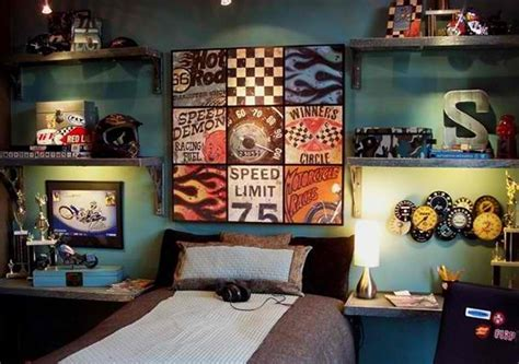 cars theme bedroom zoom with style in 20 car themed bedroom for your boys home design lover
