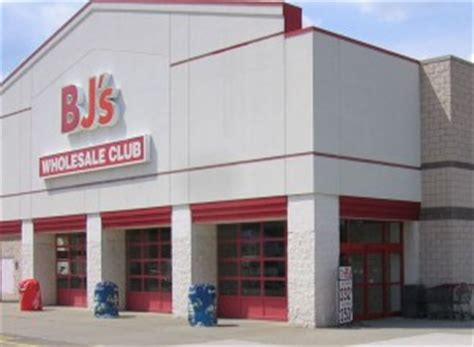 bj s bj s wholesale club grocery com