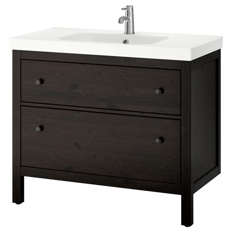 ikea bathroom sink cabinet reviews ikea bathroom sink cabinet reviews bathroom cabinets ideas