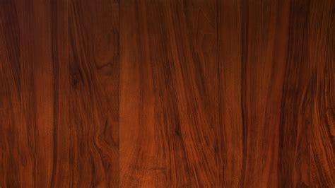Wood Wallpaper Background 22 · Mix It Up Kitchen