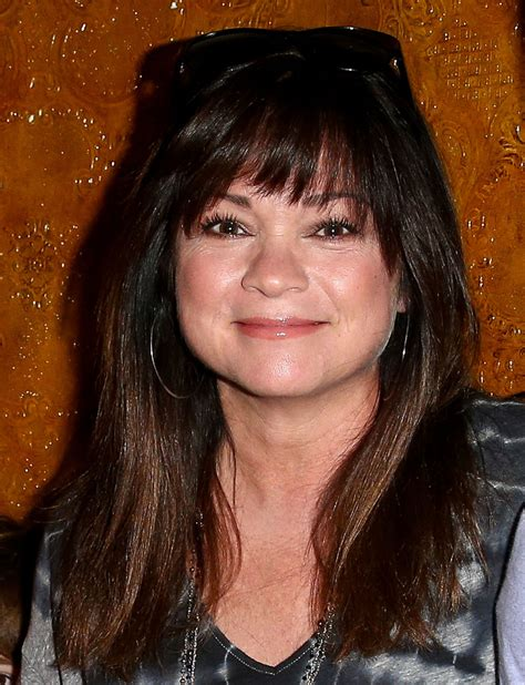 how to get valerie bertinelli current hairstyle valerie bertinelli current hairstyle valerie bertinelli