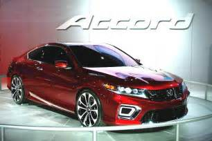 gallery of the 2016 honda accord coupe changes hybrid