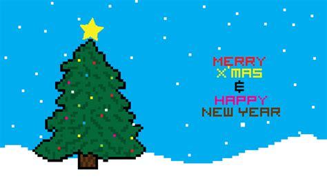 background natal dan tahun baru selamat natal dan tahun baru by kriukcreation on deviantart