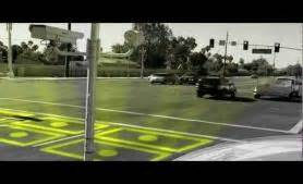 stop on red tampa how it works | city of tampa