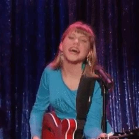 12 reasons stephanie tanner was the most underrated part