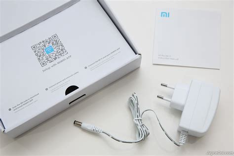 Xiaomi Wifi Router xiaomi wifi router 3 review jayceooi