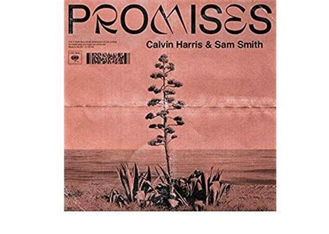 sam smith no promises lyrics 2018 promises calvin harris sam smith lyrics
