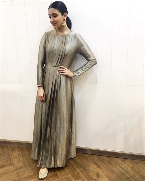 Sharma Dress anushka sharma dress other dresses dressesss