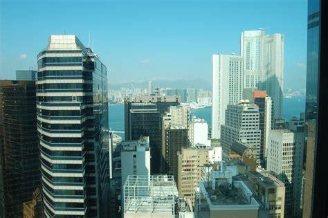 best hotel hong kong best 3 hotels in hong kong hong kong expats guide
