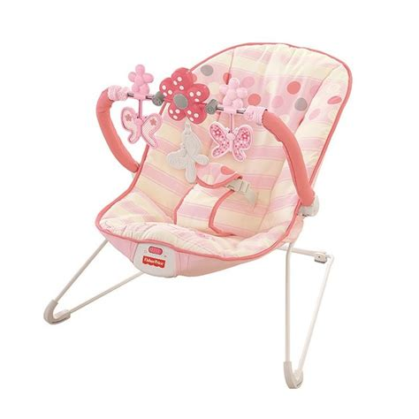 pink baby swing seat 1000 images about baby swing bouncer 秋千 摇椅 on