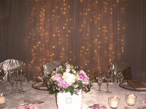 13 best weddng ideas images on january wedding wedding inspiration and wedding show