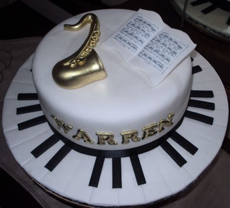 images   cakes cupcake    pinterest musicals violin cake