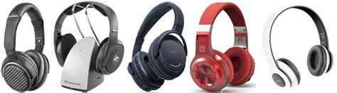 best gaming headphones for 100 dollars the best wireless headphones 100 the wire realm