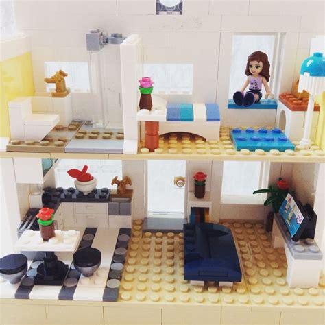 home interior design sles lego house ideas house plan 2017
