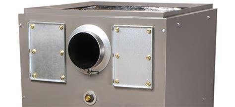 ruud wiring diagram furnace efcaviation