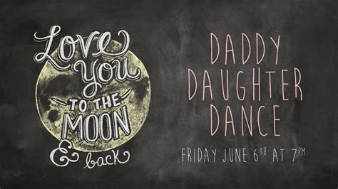 theme definition dance best 25 daddy daughter dance ideas on pinterest father
